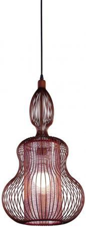 Подвесной светильник Favourite Zauber 1883-1P подвесной светильник favourite zauber 1883 1p
