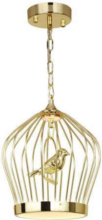Подвесной светодиодный светильник Favourite Chick 1930-2P