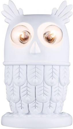 Настенный светильник Favourite Filin 1935-2W favourite настенный светильник favourite trolls 1505 2w