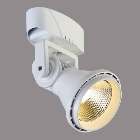 Светодиодный спот Favourite Projector 1767-1U favourite спот favourite lustige 1725 1u