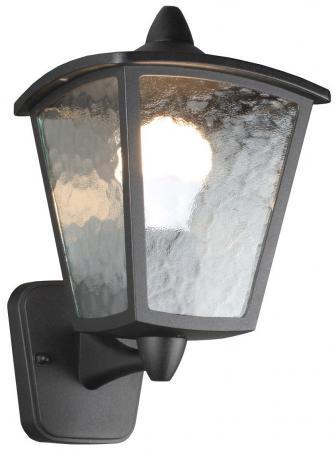Уличный настенный светильник Favourite Colosso 1817-1W favourite настенный светильник favourite wendel 1602 1w