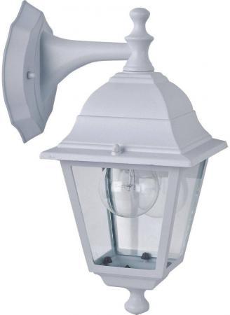 Уличный настенный светильник Favourite Leon 1815-1W favourite уличный светильник favourite london 1808 1f