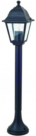 Уличный светильник Favourite Leon 1812-1F favourite уличный светильник favourite london 1808 1f