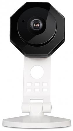 Камера Tenda C5+V2.0 Ночная беспроводная облачная HD-камера беспроводная камера withings home