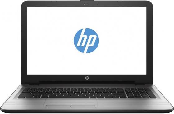 Ноутбук HP 250 G5 15.6 1920x1080 Intel Core i5-7200U 500Gb 4Gb Radeon R5 M430 2048 Мб серебристый DOS 1KA00EA ноутбук hp 250 g5 core i5 7200u 2 5ghz 15 6 4gb 500gb dvd radeon r5 m430 dos silver 1ka00ea