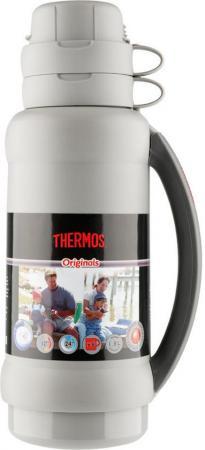 Термос Thermos 34-180 1.8л ассорти 923721 thermos