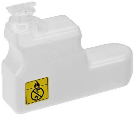 Бункер отработанного тонера Kyocera-Mita WT-3100 для FS-2100D/2100DN/4100DN/4200DN/4300DN kyocera mita dk 710
