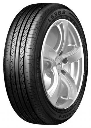 Шина Landsail LS388 205/55 R16 94W летняя шина maxxis ma w2 205 75 r16 110r
