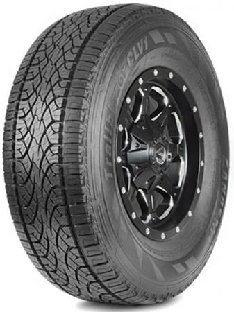 Шина Landsail CLV1 245/70 R16 111T XL шина cordiant all terrain 245 70 r16 111t
