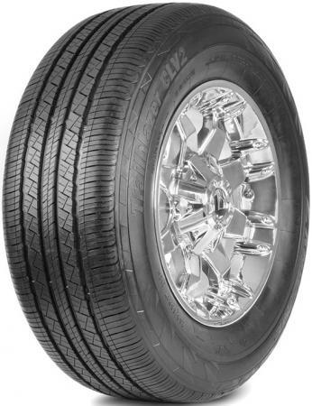 Шина Landsail CLV2 235/65 R17 108H XL шина yokohama advan sport v103s 245 40 r17 91w