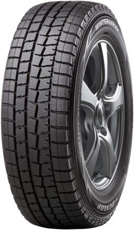 Шина Dunlop Winter Maxx WM01 185/55 R15 82T зимняя шина dunlop winter maxx wm01 205 65 r15 94t
