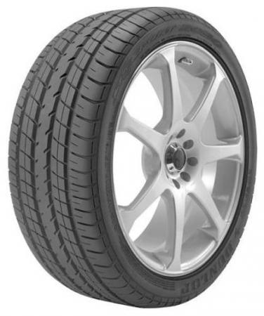 Шина Dunlop SP Sport 2050 255/40 R18 95Y dunlop sp touring t1 205 70 r15 96t