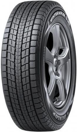 Шина Dunlop Winter Maxx SJ8 245/50 R20 102R шина dunlop winter maxx sj8 215 65 r16 98r