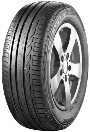 Шина Bridgestone Turanza T001 215/55 R17 94V цена