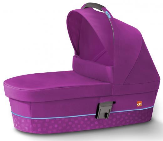 Спальный блок GB (posh pink)
