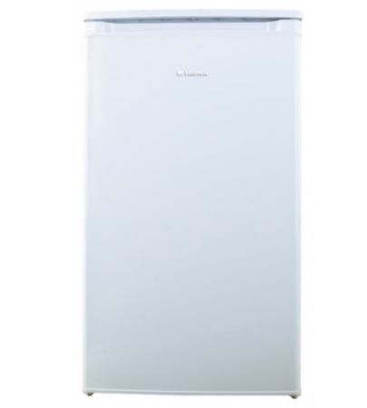 Холодильник Hansa FM108.4 белый холодильник встраиваемый hansa bk316 3