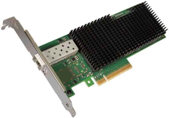 Адаптер Intel XXV710DA1BLK 948654