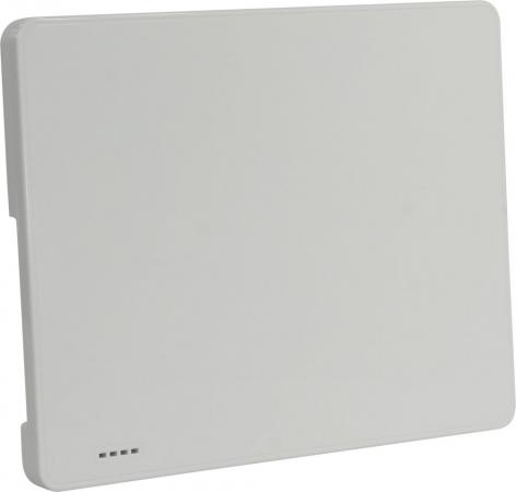 Беспроводной маршрутизатор Upvel UR-311N4G 802.11bgn 150Mbps 2.4 ГГц 1xLAN USB RJ-45 белый серый беспроводной маршрутизатор upvel ur 311n4g 802 11bgn 150mbps 2 4 ггц 1xlan usb rj 45 белый серый