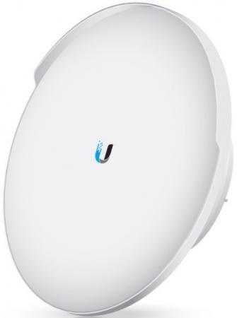Антенна Ubiquiti RD-5G31-AC антенна wi fi ubiquiti rd 5g30 lw rd 5g30 lw