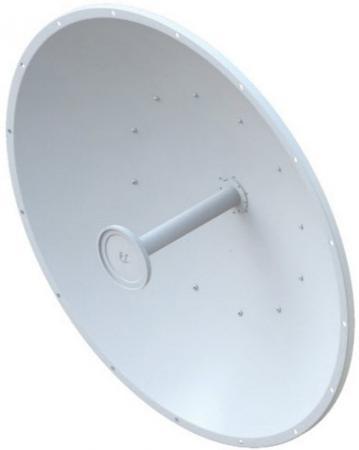 Антенна Ubiquiti AF-5G34-S45 5GHz антенна ubiquiti am 5ac22 45 5ghz