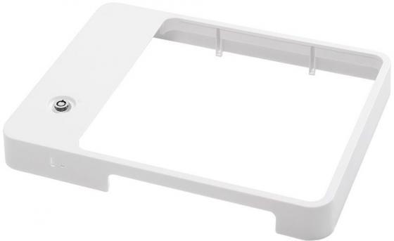Защитный кожух Edimax SC1000