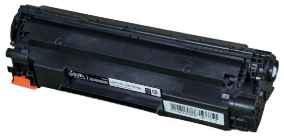 Картридж Sakura CE285A/CB435A/CB436A/CRG725 для HP P1005/P1006/P1500/P1505/1522/M1120/M1120N/M1522N/M1522F/P1505N/P1102/P1102W Canon LBP6000/6018/6020/6030/MF3010 черный 2000стр картридж colouring cg ce285x 725 для hp lj pro p1100 p1102 p1102w m1130 m1132 m1212nf m1212nfw 1214nfh м1217 m1210 canon laser shot lbp6000 6018 6020 2000стр
