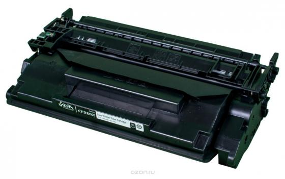 Картридж Sakura CF226X для HP LaserJet Pro m402d/402dn/M402n/402dw/MFP M426DW/426fdn/426fdw черный 9000стр картридж sakura cf226x для hp laserjet pro m402d 402dn m402n 402dw mfp m426dw 426fdn 426fdw черный 9000стр