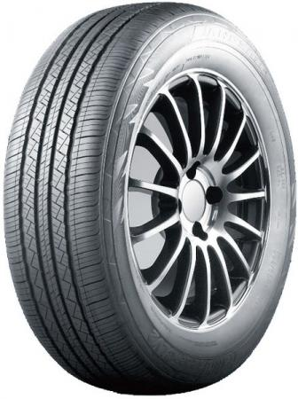 Шина Landsail CLV2 225/65 R17 102H всесезонная шина pirelli scorpion verde all season 225 65 r17 102h