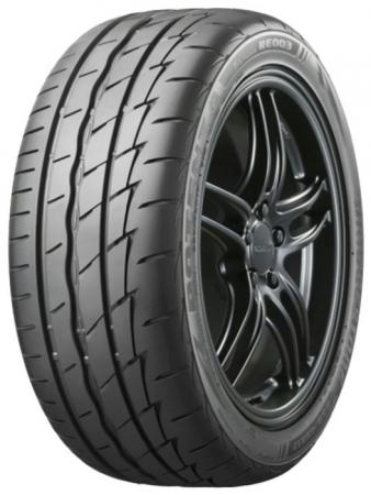 Шина Bridgestone Potenza RE003 Adrenalin 215/60 R16 95V шина bridgestone potenza s001 255 35 r19 96y xl