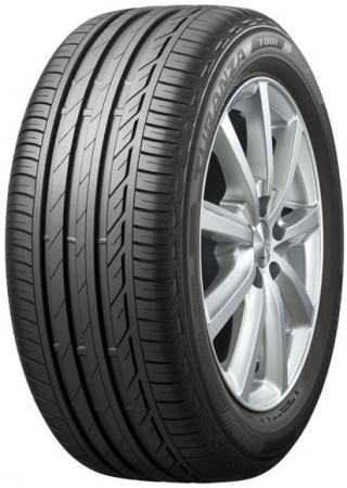 цена на Шина Bridgestone Turanza T001 225/60 R16 98W