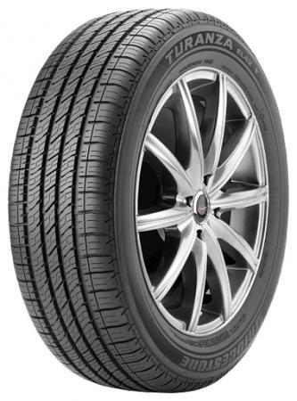 Шина Bridgestone Turanza EL42 235/55 R17 99H летняя шина toyo open country u t 235 55 r17 103v