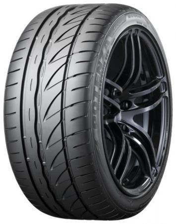 цена на Шина Bridgestone Potenza RE003 Adrenalin 235/40 R18 92W
