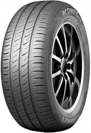 Шина Marshal Ecowing ES01 KH27 225/60 R16 98V шина hankook ventus me01 k114 225 60 r16 98v