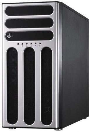 Серверная платформа Asus TS700-E8-PS4 v2 серверная платформа asus ts300 e8 ps4 ts300 e8 ps4