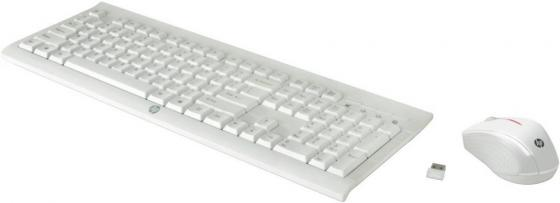 Комплект HP C2710 белый USB M7P30AA гарнитура hp h2800 белый f6j04aa