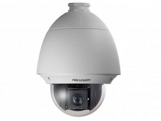 Камера IP Hikvision DS-2DE4220W-AE CMOS 1/2.8 1920 x 1080 H.264 MJPEG RJ-45 LAN PoE белый камера ip hikvision ds 2de 4220 ae cmos 1 2 8 1920 x 1080 h 264 mjpeg rj 45 lan poe белый