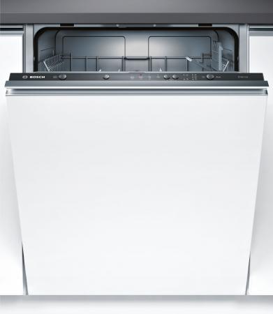 Посудомоечная машина Bosch SMV24AX00R белый