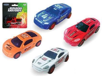 Автомобиль Autotime Dream Sport Car 1:60 цвет в ассортименте автомобиль autotime nissan gt r 1 64 цвет в ассортименте 49944