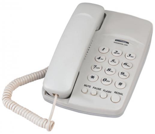 все цены на  Телефон Supra STL-310 белый  онлайн