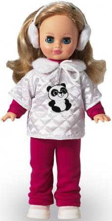 Кукла ВЕСНА Герда 11 38 см со звуком В2919/о кукла весна герда 14 38 см со звуком в3008 о