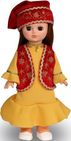 Кукла ВЕСНА Алсу 35 см со звуком В1634/о кукла весна кукла алла 7 35 см