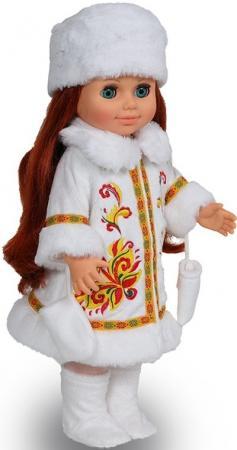 Кукла ВЕСНА Анна 13 42 см со звуком В2873/о кукла весна 35 см