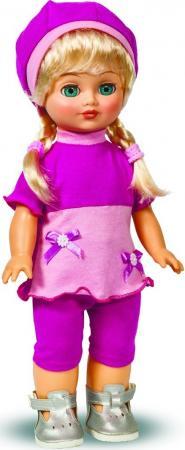 Кукла ВЕСНА Лена 10 35 см со звуком В1890/о кукла весна 35 см