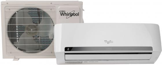 Сплит-система Whirlpool SPOW 409 сплит система ecostar kvs f12ht