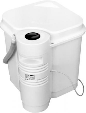 Стиральная машина Фея СМ2.00.000-08 белый стиральная машина фея см2 00 000 08 белый