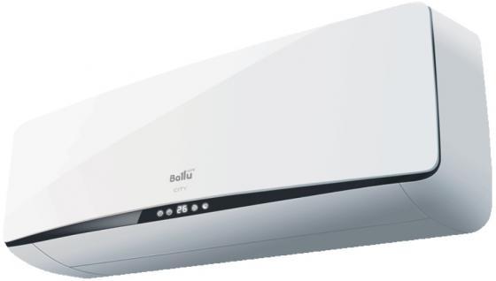 Сплит система BALLU BSE-09HN1 ( Комплект 2 коробки ) внутренний блок ballu bse in 09hn1