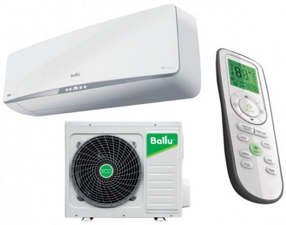 Сплит-система BALLU BSE-12HN1 компрессор кондиционера для рено меган 2