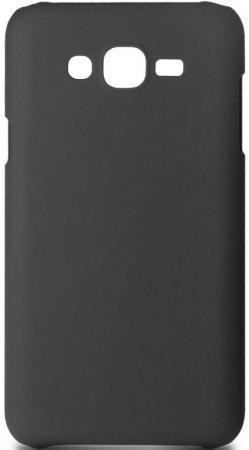 все цены на Чехол DF sSlim-17 для Samsung Galaxy J5 онлайн