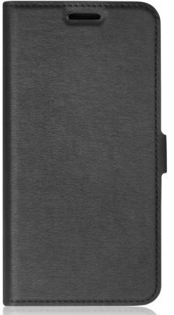 Чехол DF aFlip-07 для Asus ZenFone Go ZB500KL смартфон asus zenfone go zb500kl 16gb ram 2gb черный