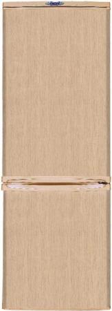 Холодильник DON R R-297 003 BUK коричневый